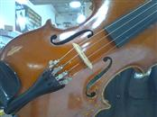 CREMONA Violin ANTONIUS STRADIVARIUS COPY